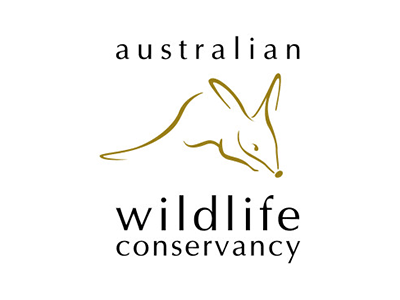 AustralianWildlifeConservancy.jpg