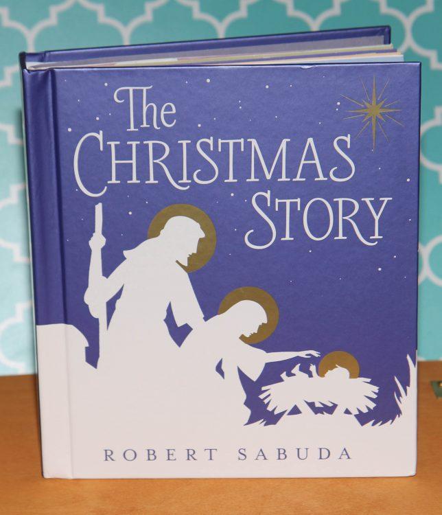 the-Christmas-Story.jpg