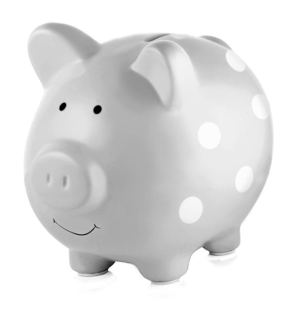 pearhead-polka-dot-gray-piggy-bank--55807C50.zoom.jpg