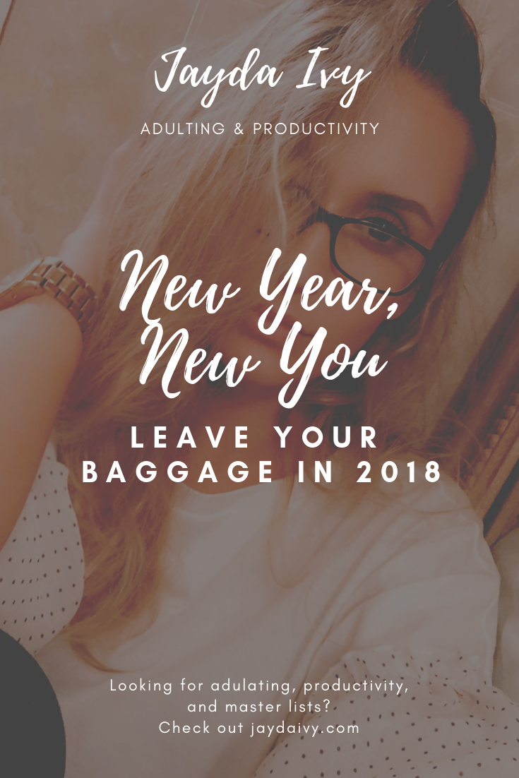 Leaving your baggage in 2018.png
