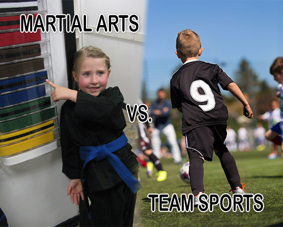 MASPETH-MARTIAL-ARTS-MARTIAL-ARTS-VS-TEAM-SPORTS.jpg