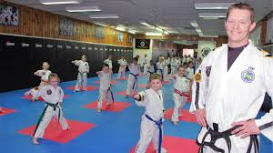 http://www.goulburnpost.com.au/story/4243344/martial-arts-academy-moves-to-new-home/