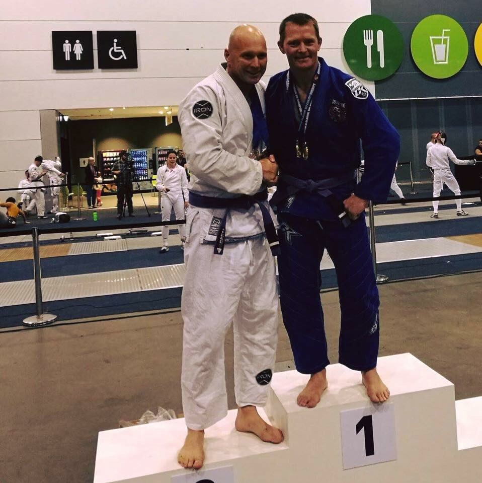 http://www.goulburnpost.com.au/story/4557596/grappling-wins/     BJJ Competition Success