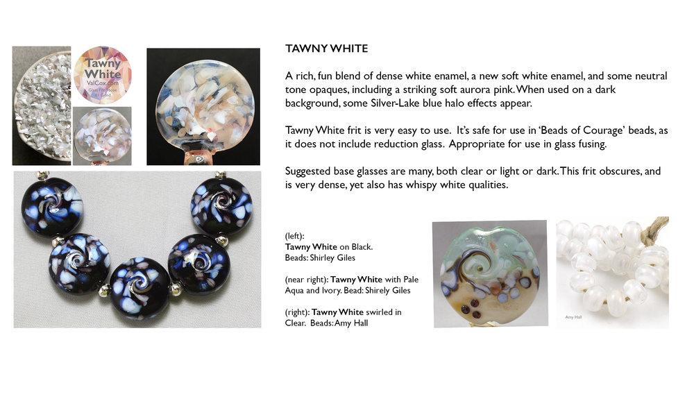 tawnywhite2.jpg