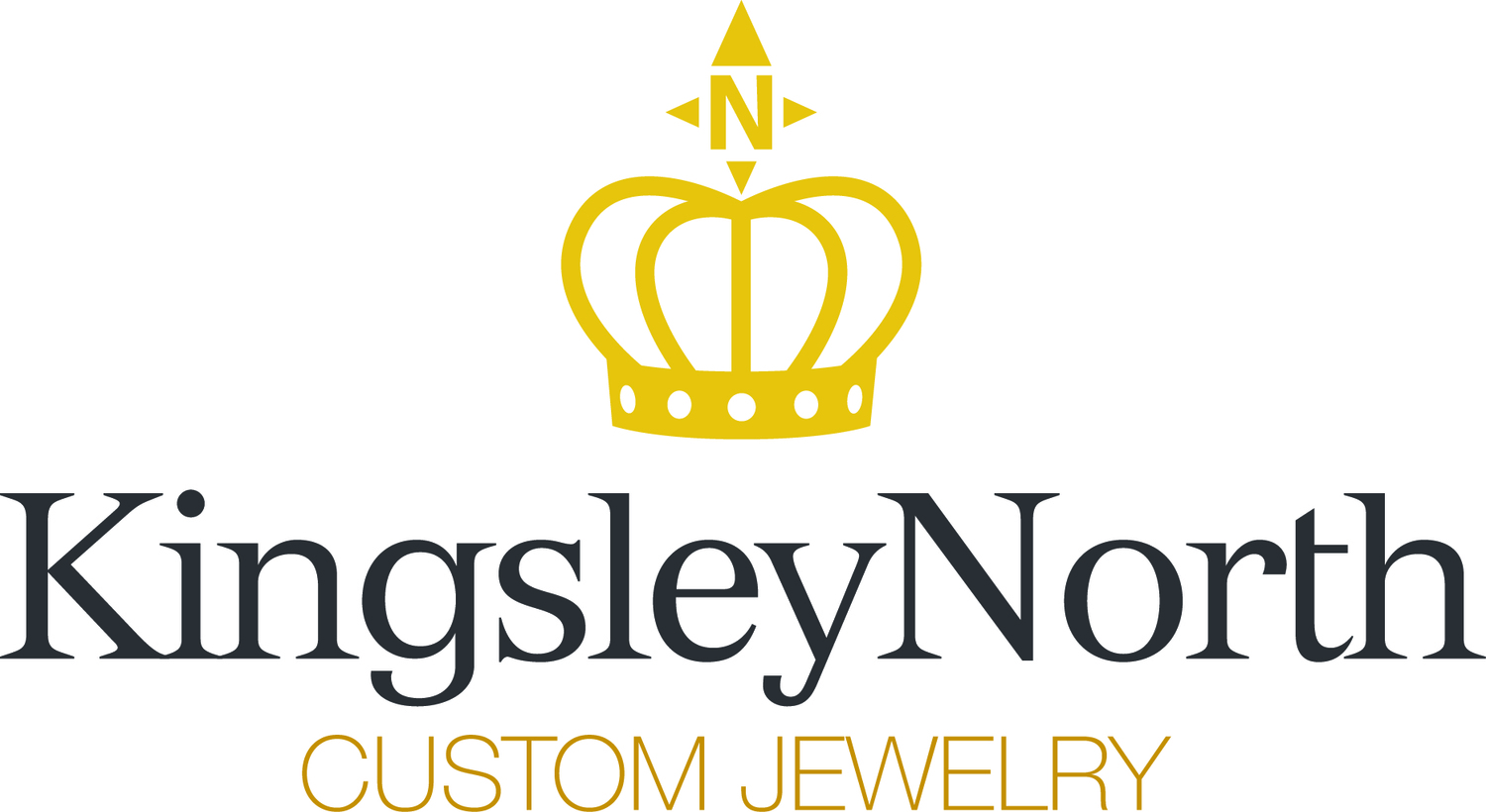 Kingsley North Custom Jewelry