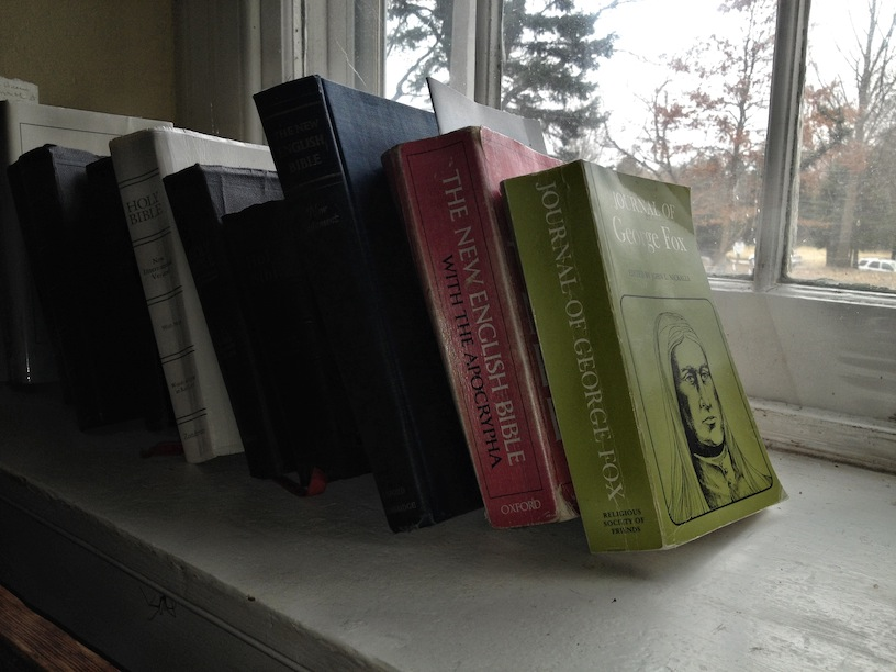 BooksWindowsill_sml.JPG
