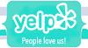 yelp-badge1.png