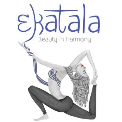 Ekatala logo.jpeg