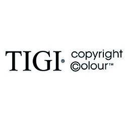 logo-Tigi-Copyright.jpg