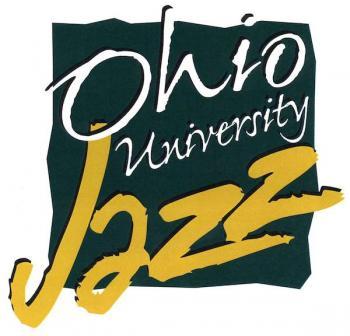 OU_Jazz.jpeg