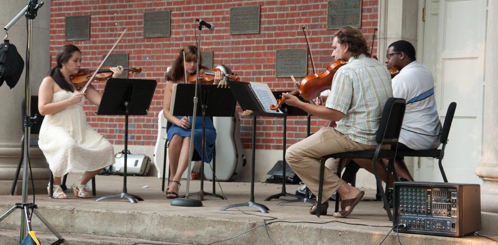2011 Quartet close.jpg