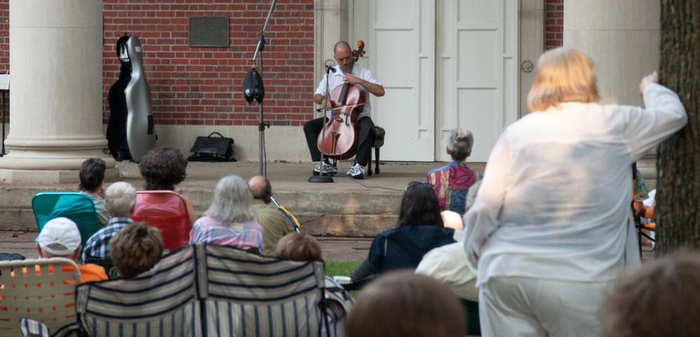 2011 Pablo Cello.jpg