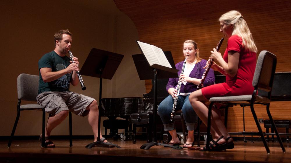 2011 oboes.jpg