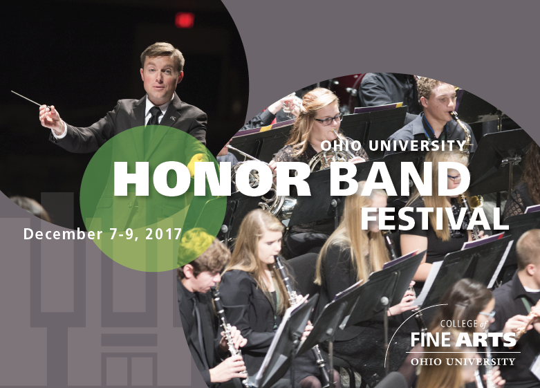 HonorBand2017