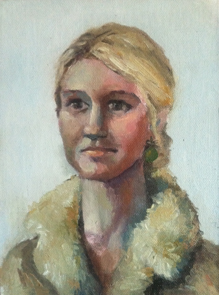 portrait Hollie 6x8.jpg