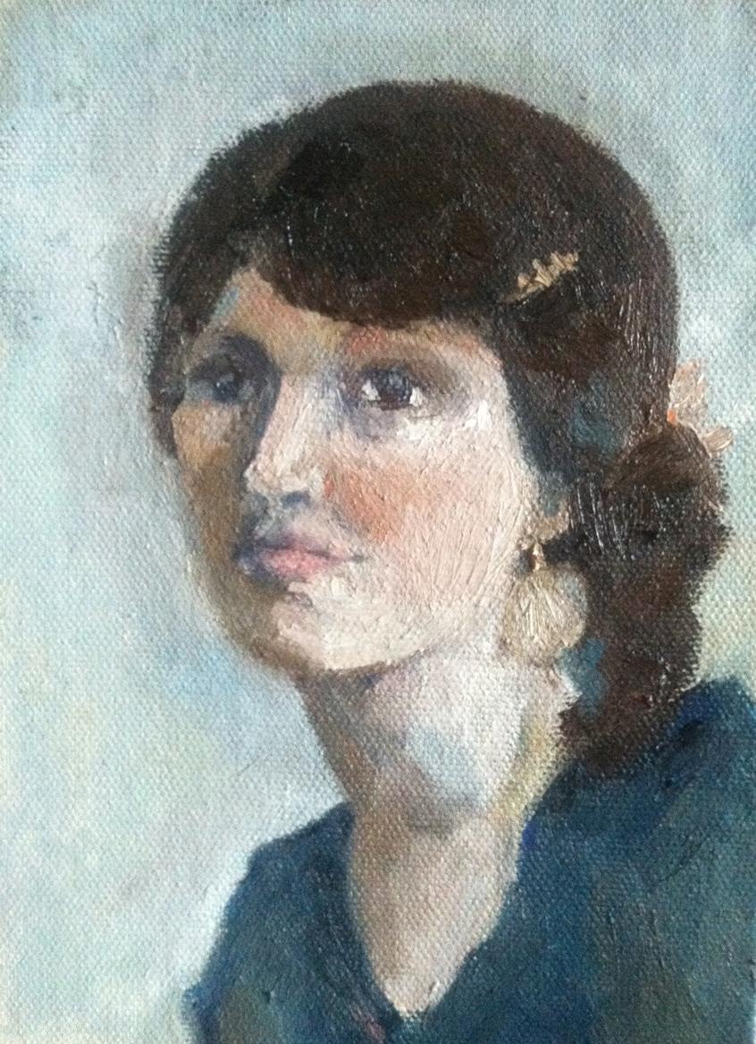 portrait Goldie.jpg