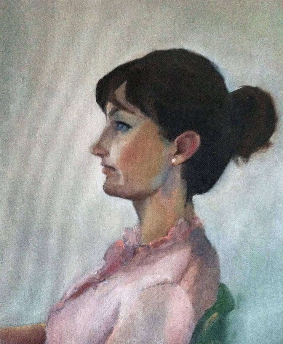 portrait Erin in Pink  11x14.jpg