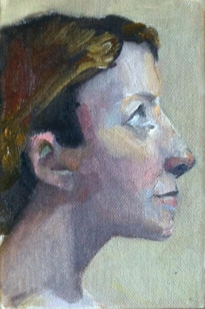 portrait Jody study 4x6.jpg