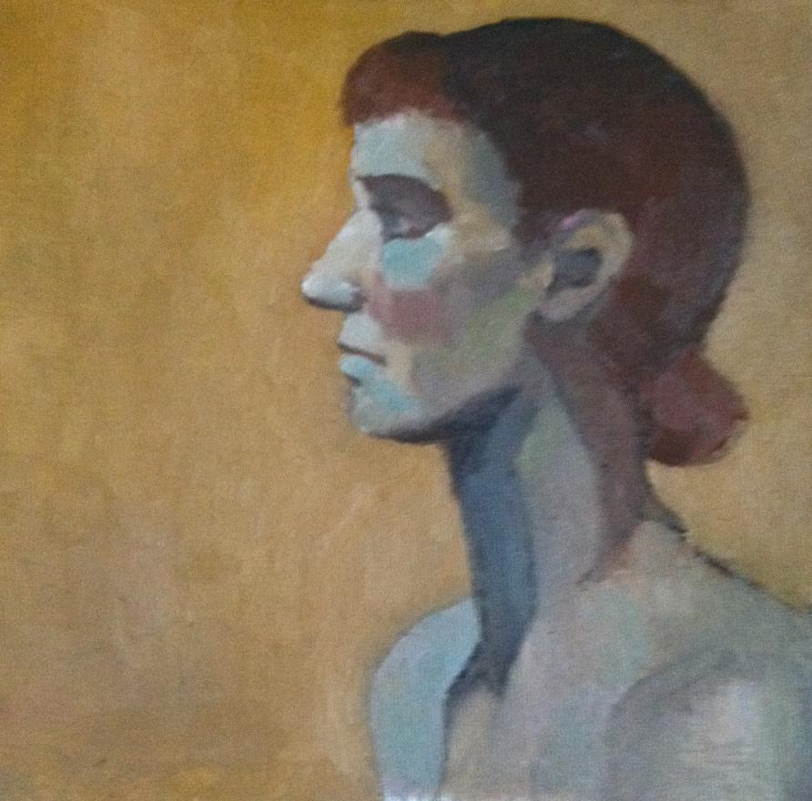 portrait oragne 8x8.jpg