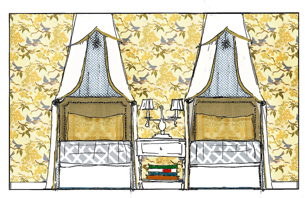 bed elevation rendered w bed hangings copy.jpg