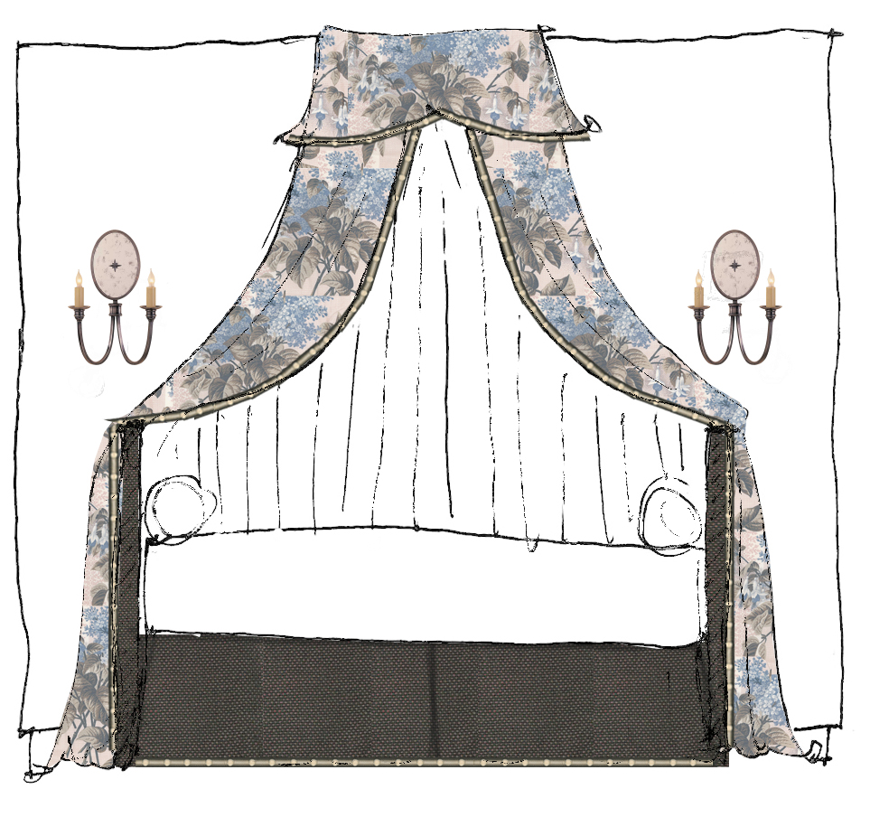 bed elevation.jpg