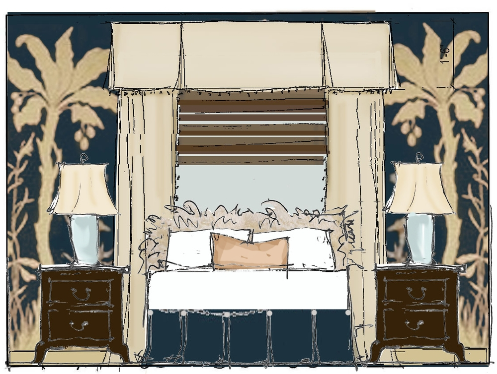 Bed Wall.jpg