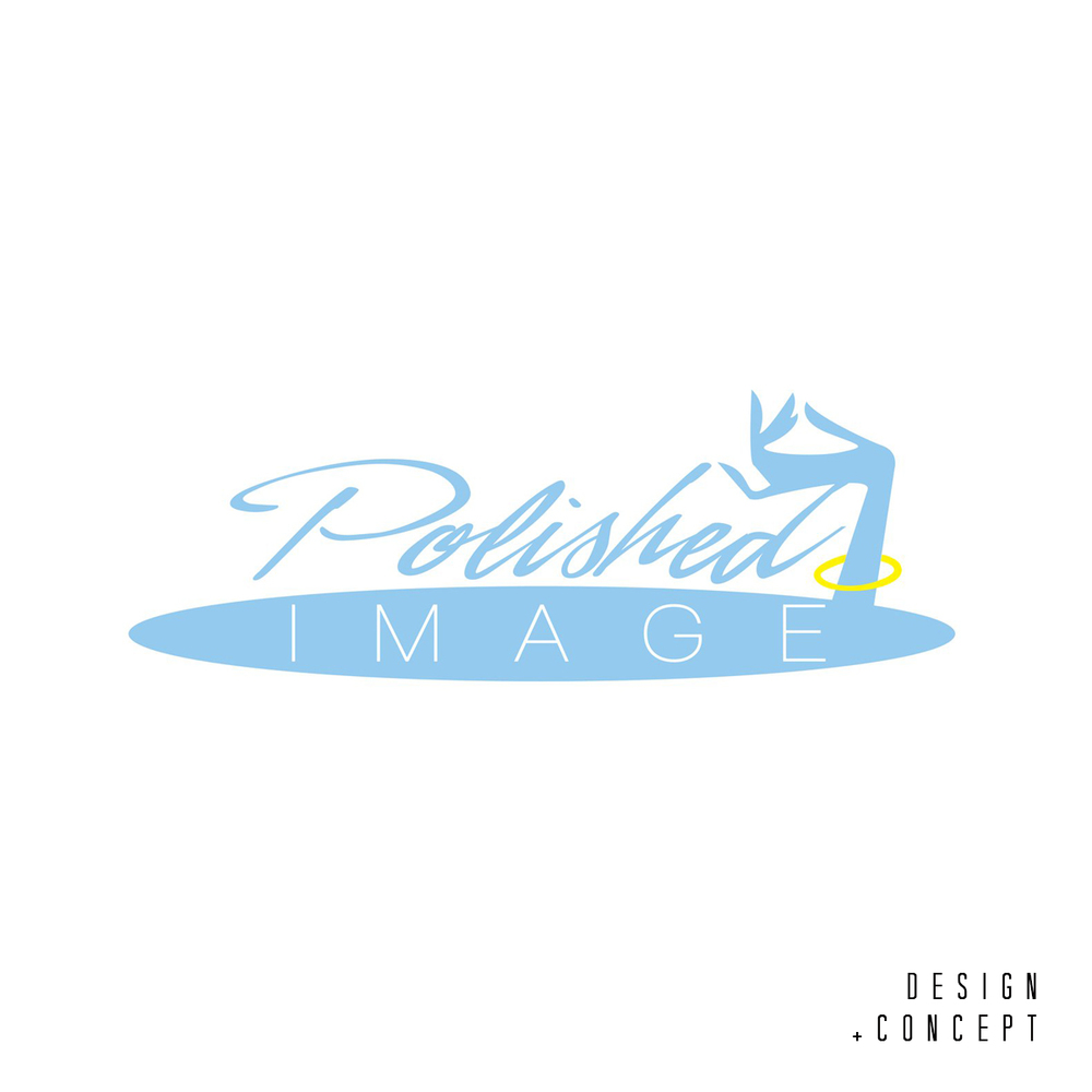 Portfolio85.jpg