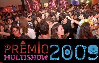 stereologica_premio_multishow