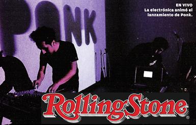 ponk_en_rolling_stone