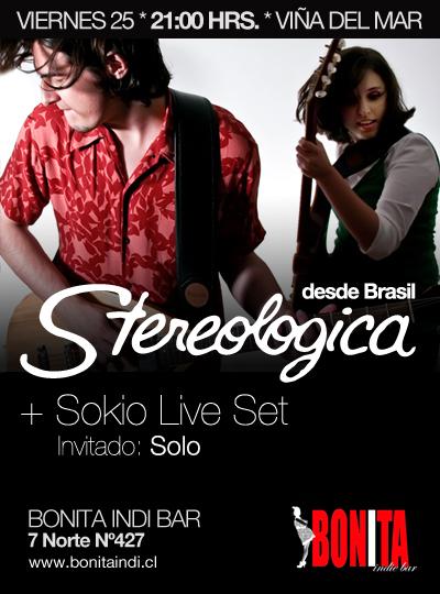 stereologica_en_bonita