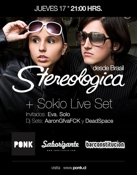 stereologica_en_constitucion_ponk
