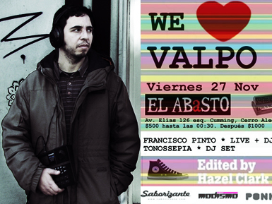 francisco_pinto_we_love_valpo