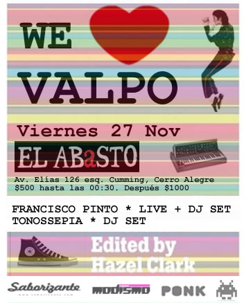 we_love_valpo