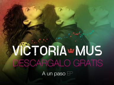descarga_victoriamus_01
