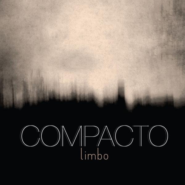 compacto_600px