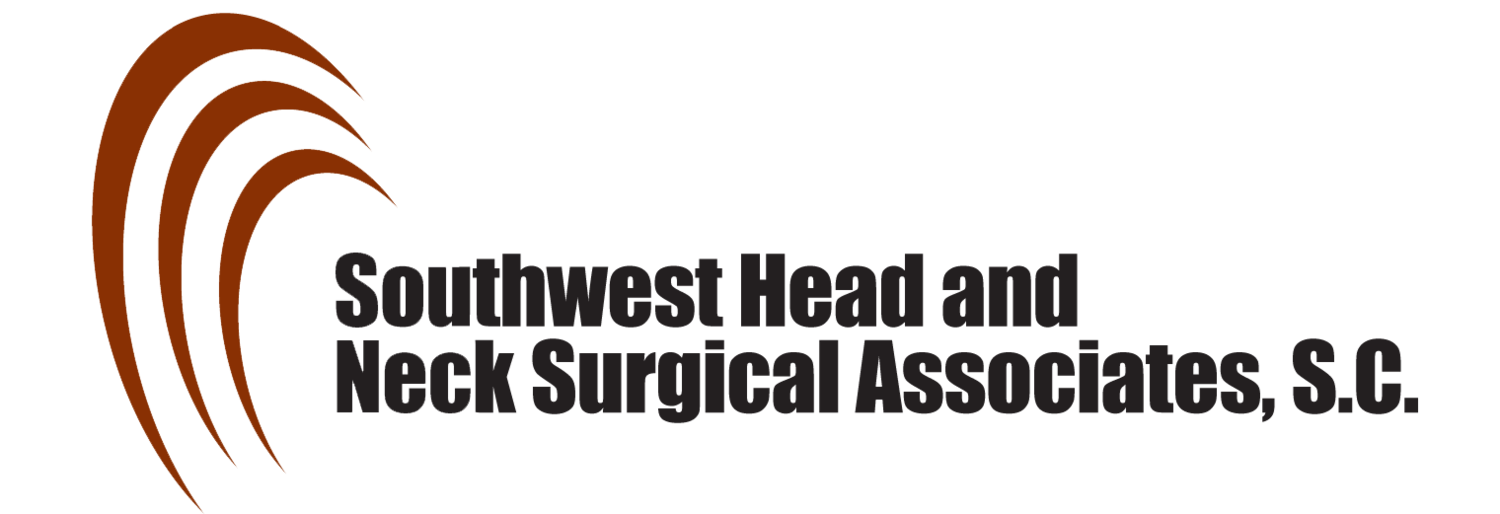Southwest Head and Neck Surgical Associates