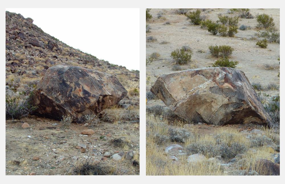 Rock 2 pair.jpg