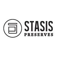 Stasis Preserves