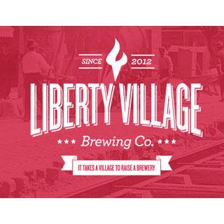 Liberty Village Brewing Co.