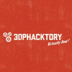 3D Phacktory