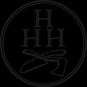 HHHlogo.png