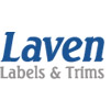 Laven Labels & Trims