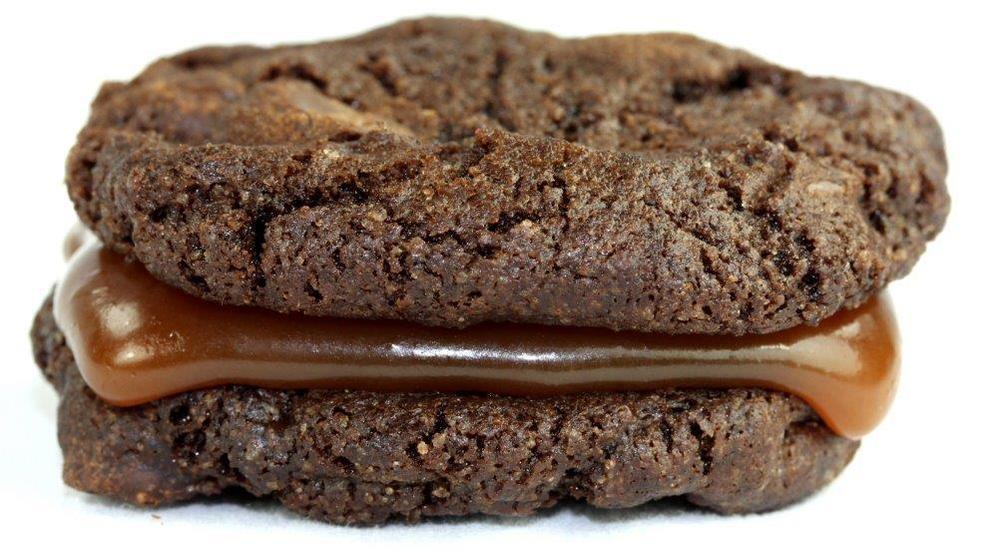 fudge caramel.jpg
