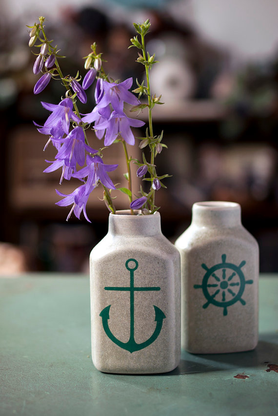 Anchor _ Ship's Wheel Pill Bottles.jpg