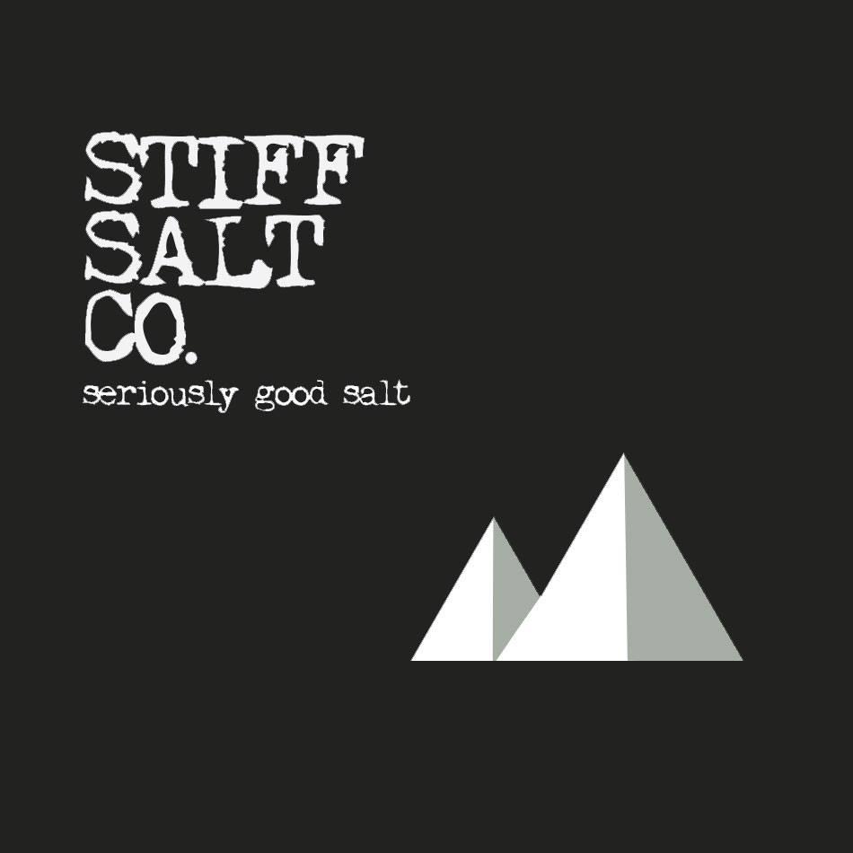 Stiff Salt