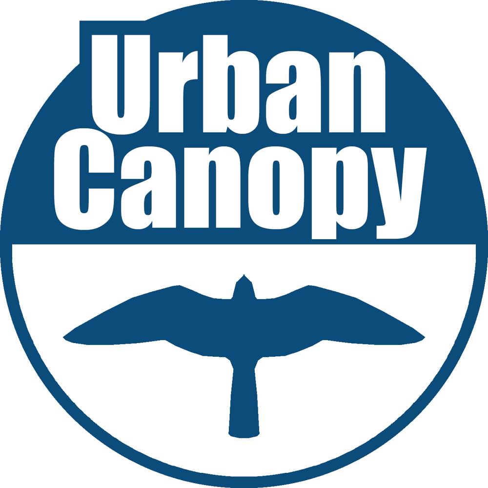 UC_Logo_A1b.jpg