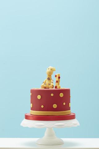 giraffe_cake_large.jpg