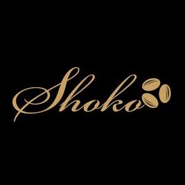 Shoko Chocolates