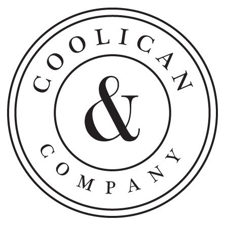 Coolican & Company