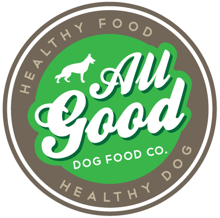 all-good-dogfood-logo.png